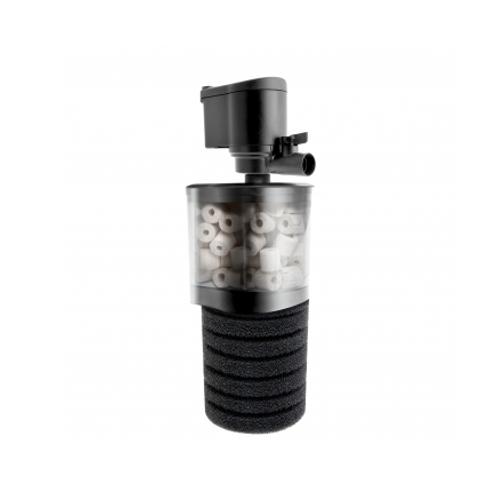 Фильтр Aquael Turbo - 500 AQ-00950 цена