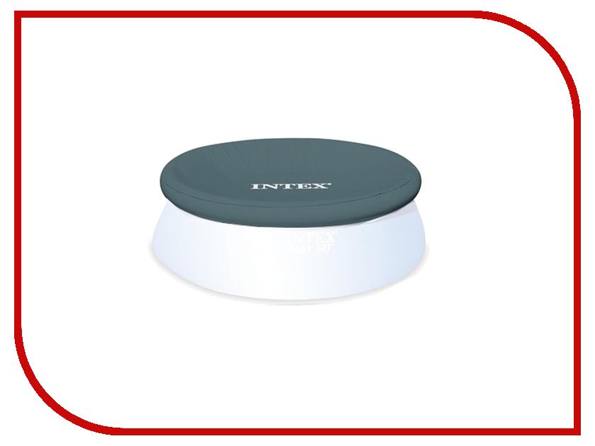 Аксессуар Intex EasySet 28020<br>