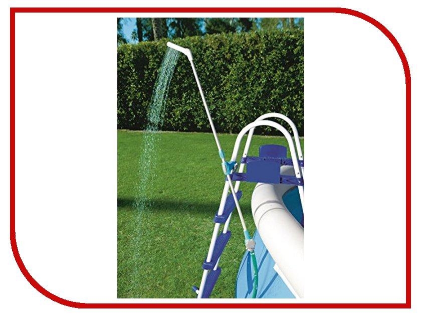 Игрушка для плавания BestWay 58307 душ для бассейна<br>