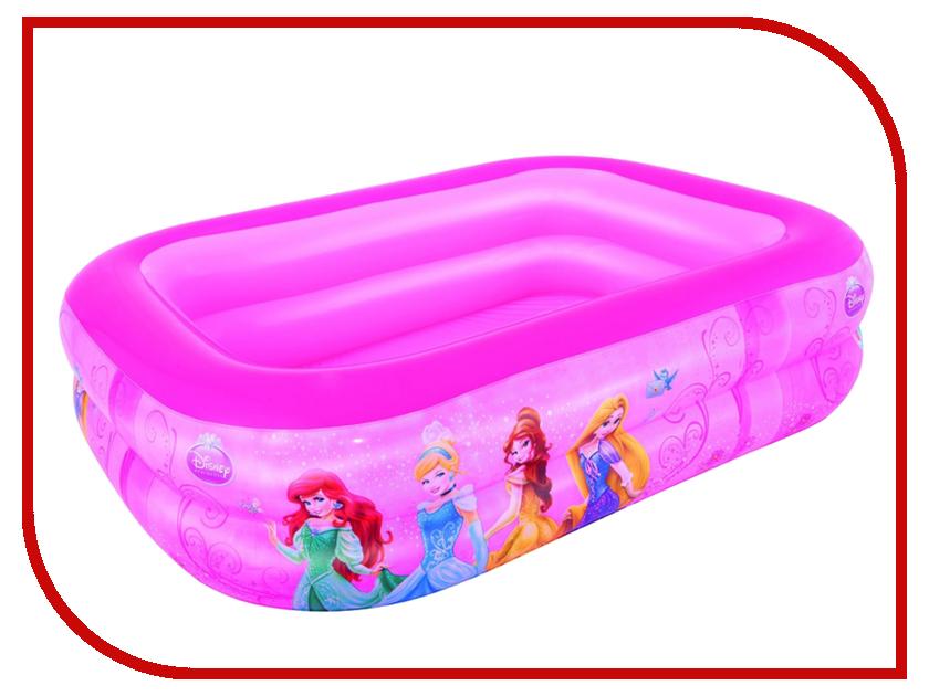 Детский бассейн BestWay 91056