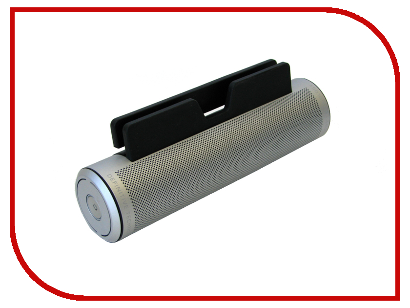 Колонки Definitive Technology Sound Cylinder