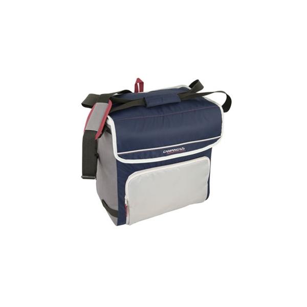 Термосумка Campingaz CG FoldN Cool 30 2000011725 Blue