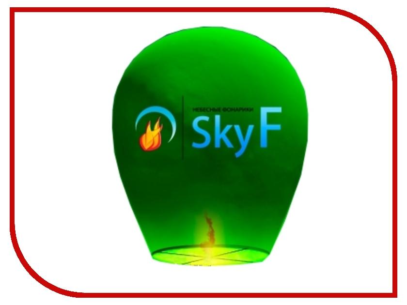 �������� ������� Skyf ���� Green
