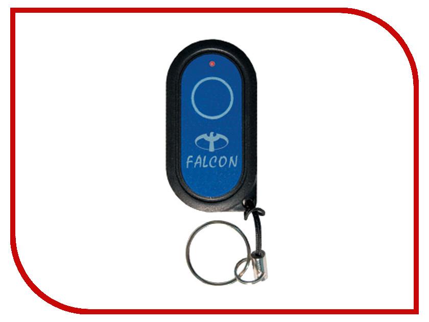 Иммобилайзер Falcon CI-10<br>