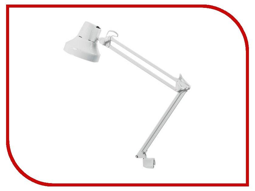 Лампа Трансвит Бета 4982 White<br>