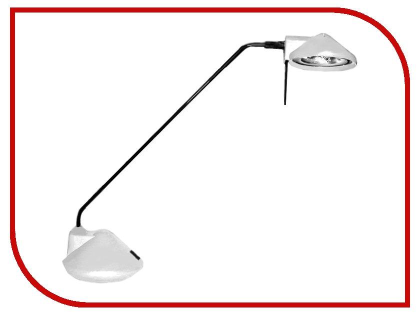 Лампа Трансвит Гамма 1300 White<br>