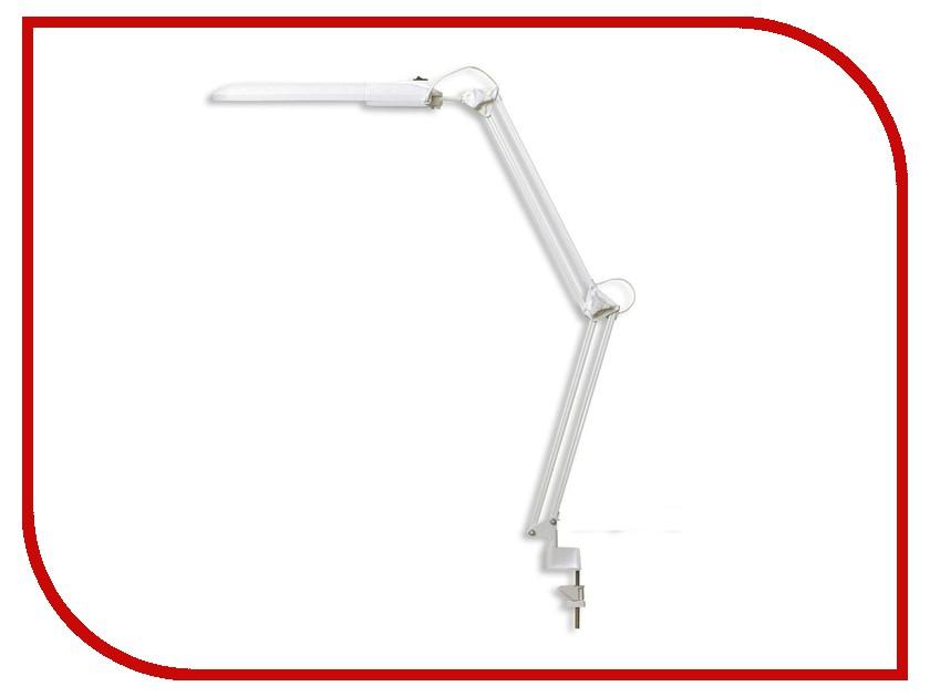 Настольная лампа Трансвит Дельта White 1347 / 236466 кольца кюз дельта 114453 d