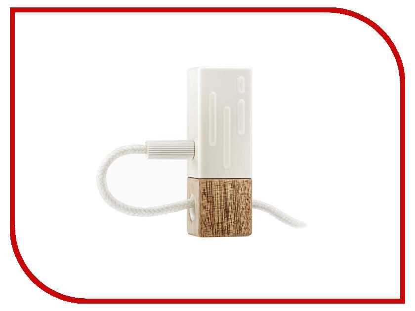 Датчик окружающей среды Lapka Electro