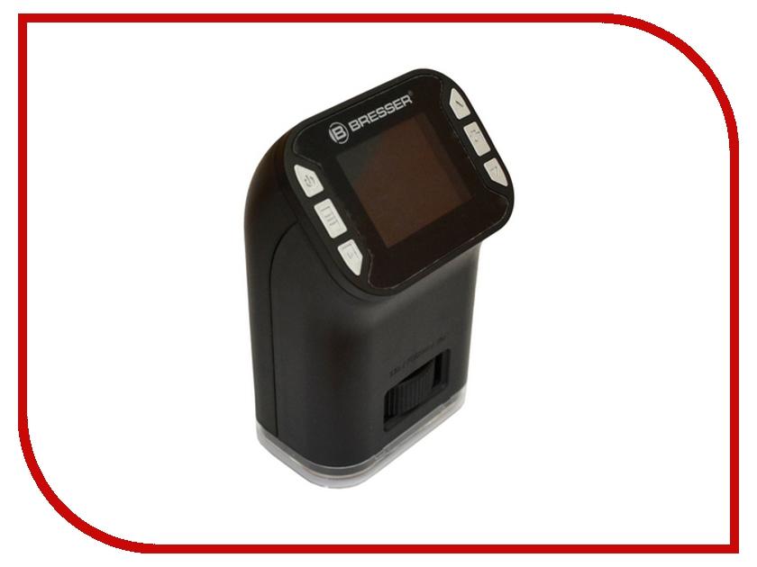 ��������� Bresser LCD USB