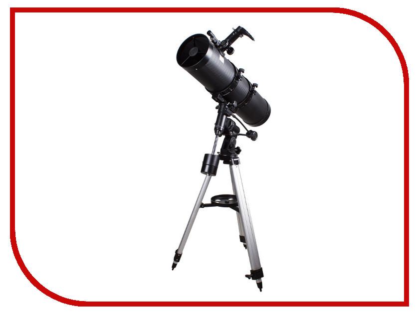 Телескоп Bresser Pollux 150x1400 EQ2