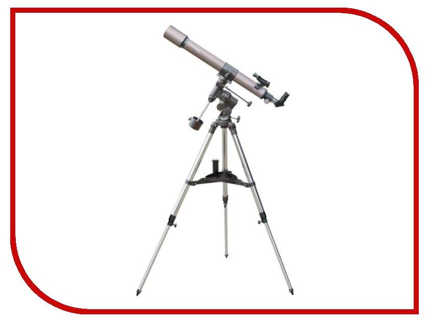 Телескоп Bresser Lyra 70x900 EQ-Sky<br>