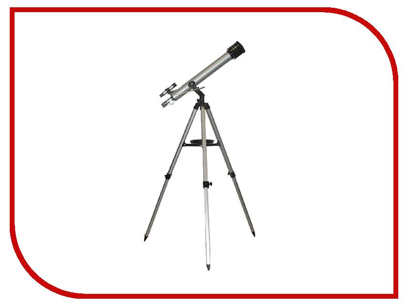 Телескоп Bresser Lunar 60х700 AZ RB 60