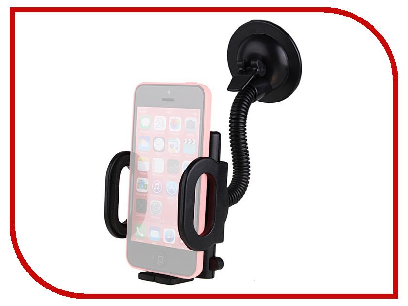 Держатель Activ ACC-PDA-08 S2131 5094 nl2432hc22 41k fit trimble pda screen and intermec pda