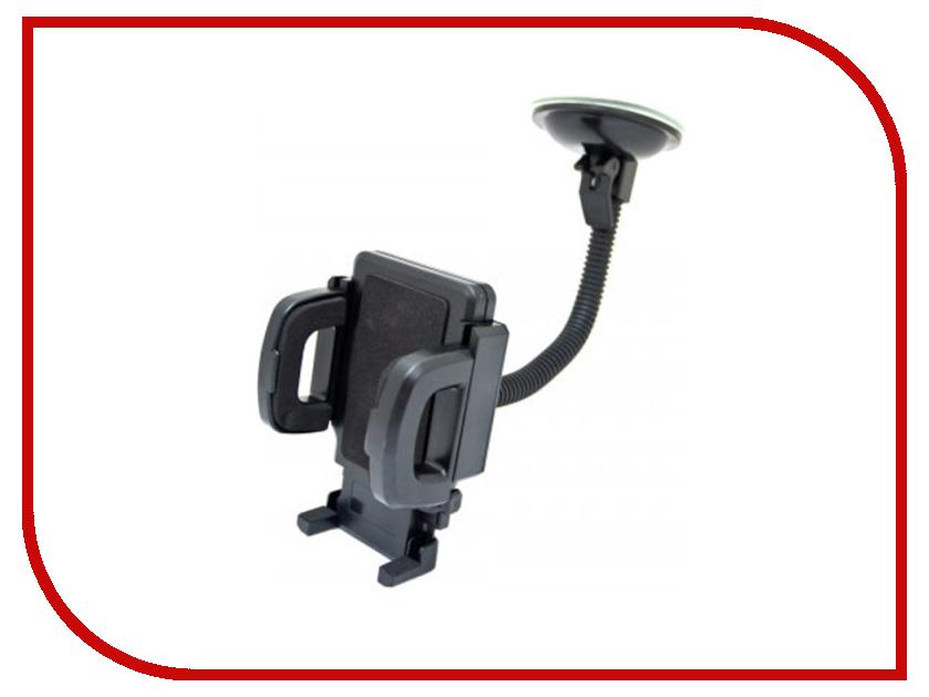 Держатель Activ ACC-PDA-14 S2112W-A2 12652 стоимость