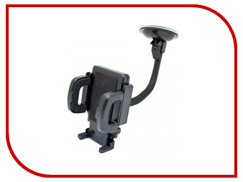 Держатель Activ ACC-PDA-14 S2112W-A2 12652 nl2432hc22 41k fit trimble pda screen and intermec pda