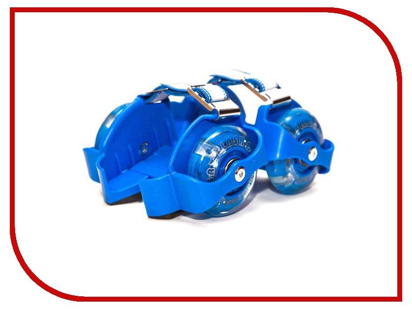Ролики Flash Roller FLT36DA<br>