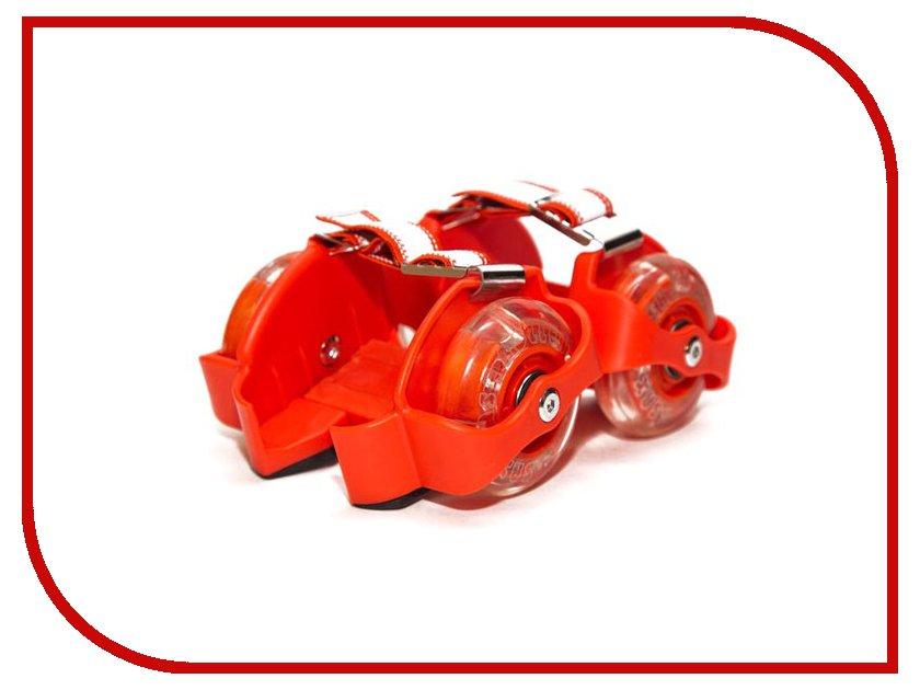Ролики Flash Roller FLT38DA<br>