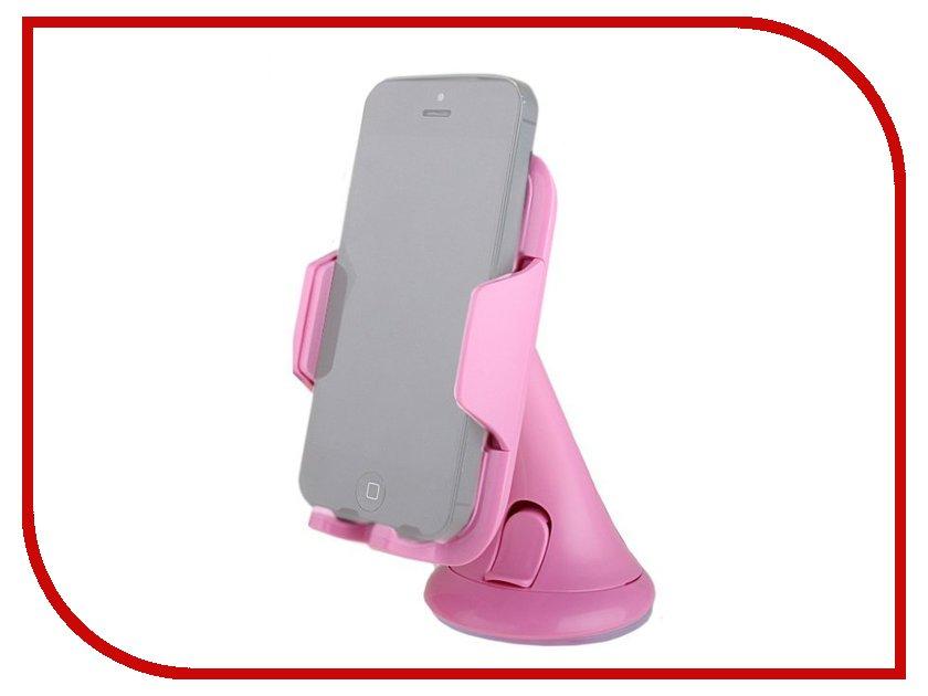 Держатель Activ ACC-RDA-101 Pink