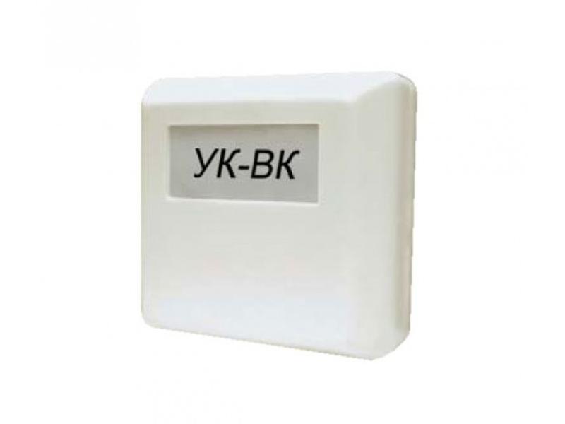 Аксессуар Болид УК-ВК исполнение 05