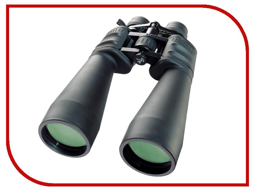 Бинокль Bresser Spezial-Zoom 12-36x70
