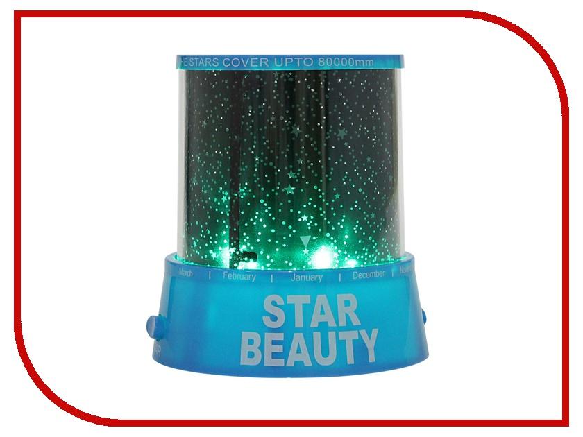 Светильник Ruges Осмо проектор звездного неба D-1
