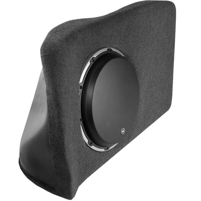 Сабвуфер JL Audio SB-B-5SER/12W6v2/DG
