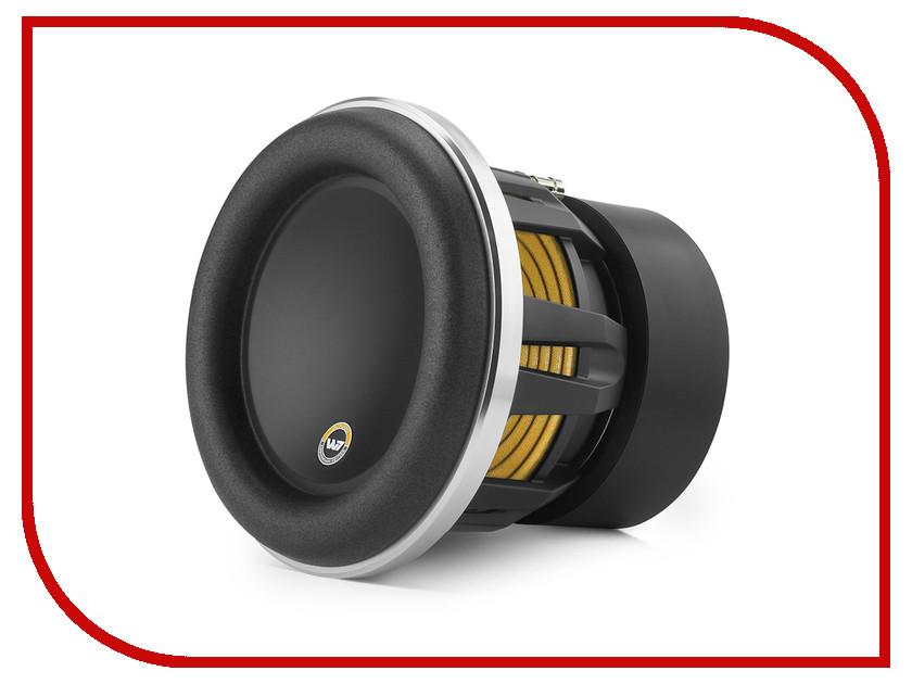 Сабвуфер JL Audio 8W7AE-3<br>