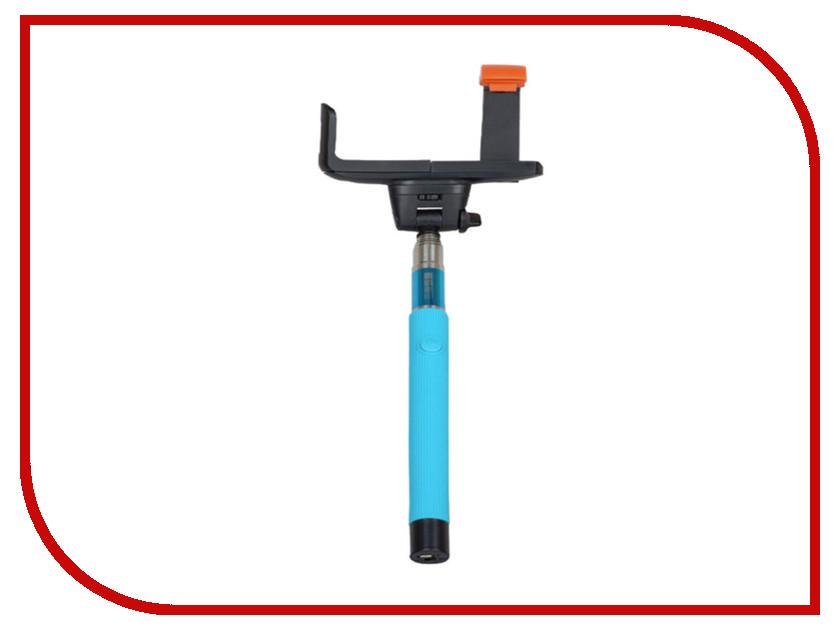 Штатив InterStep MP 110B Blue<br>