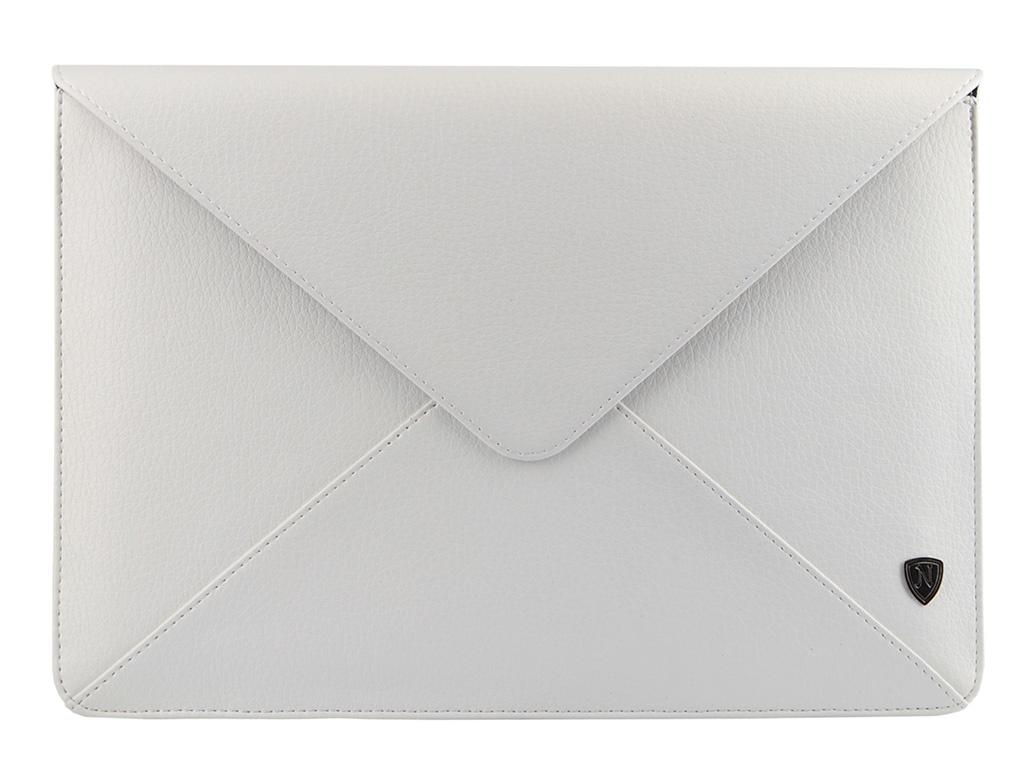 Аксессуар Чехол-конверт Norton 10.1-inch 266x181x12mm White