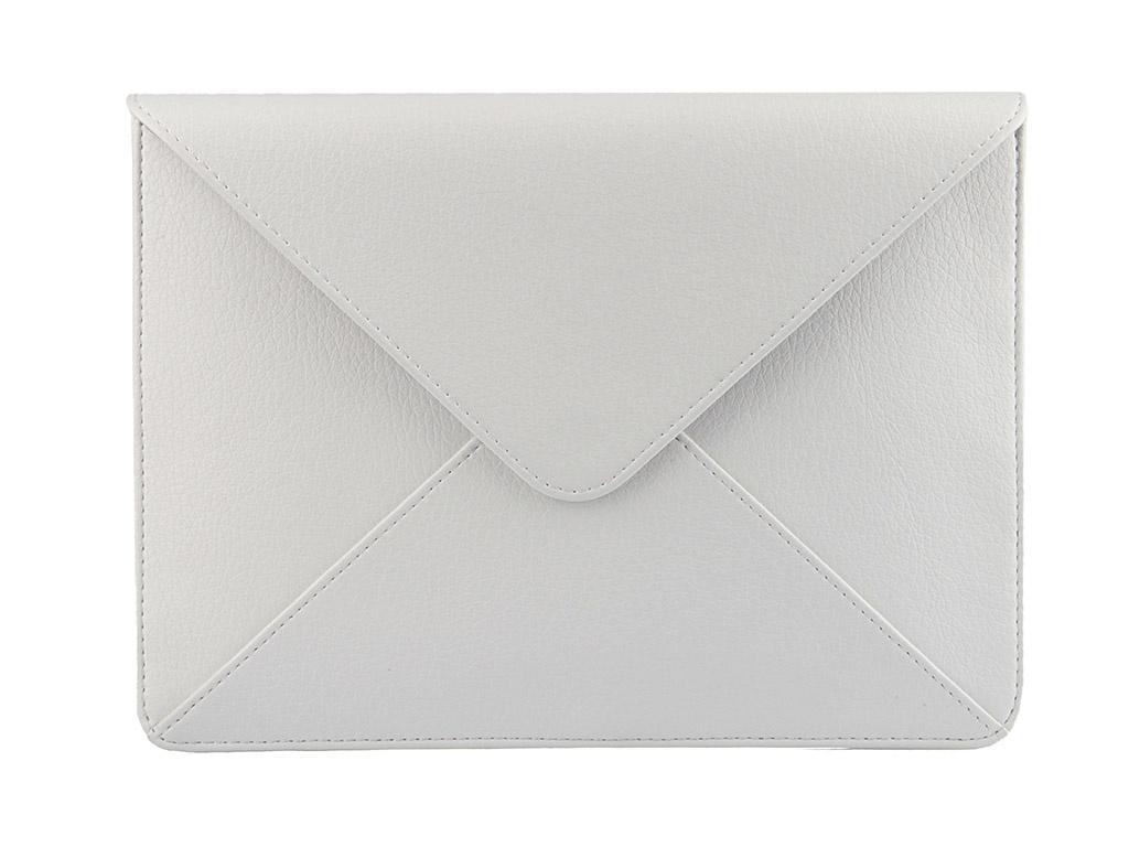 Аксессуар Чехол-конверт Norton 8-inch 220x160x13mm White
