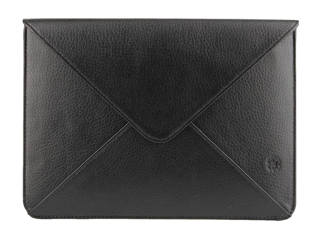 Аксессуар Чехол-конверт Norton 8-inch 220x160x13mm Black