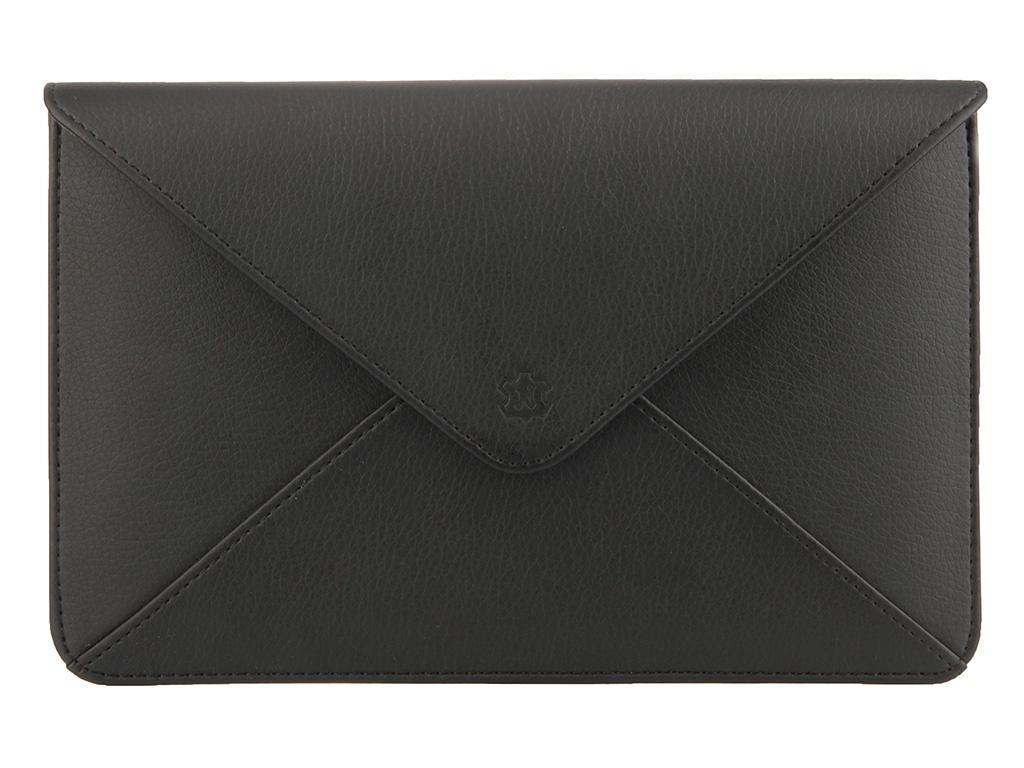 Аксессуар Чехол-конверт Norton 7-inch 200x125x13mm Black