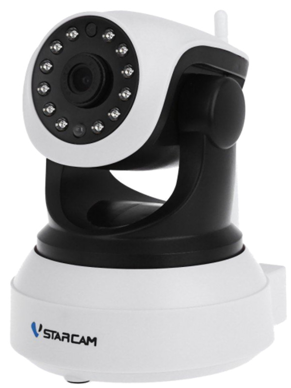 IP камера VStarcam C7824WIP