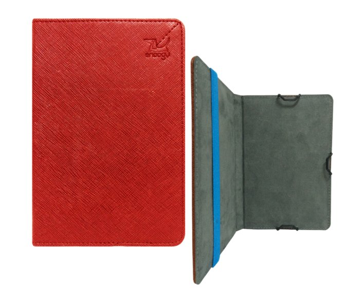 Аксессуар Чехол Snoogy for PocketBook 614/624/626/640 иск