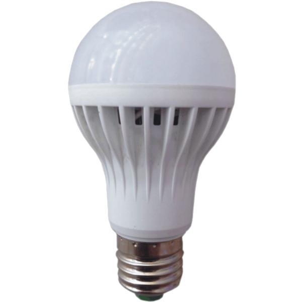 Лампочка Орион A57 E27 5.5W 6700K