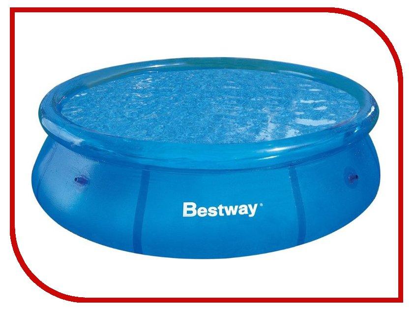 Детский бассейн BestWay 57009