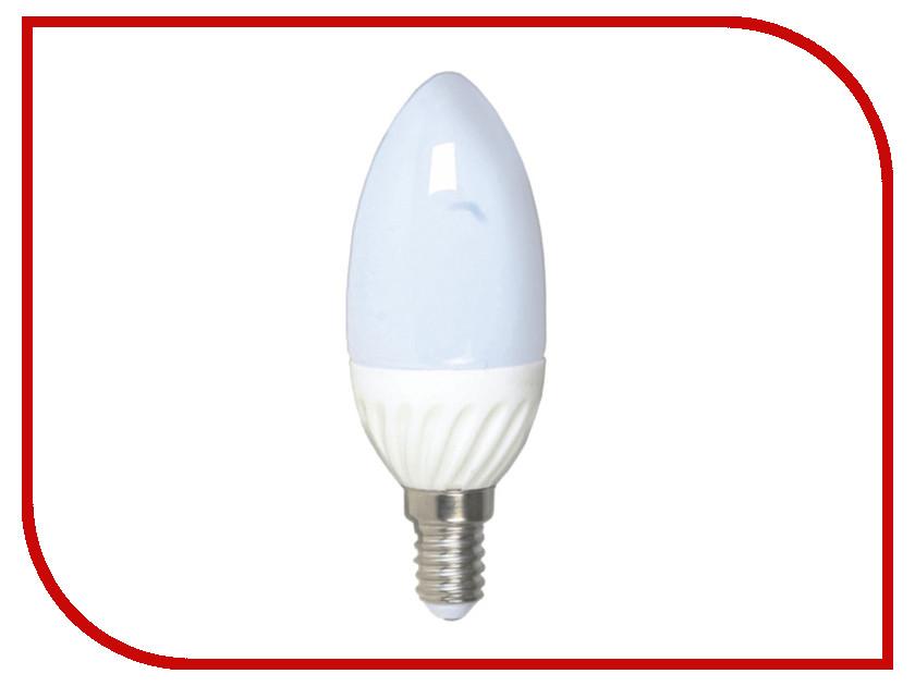 Лампочка Орион C37 E14 4W 6700K 220V процессор i7 6700k купить