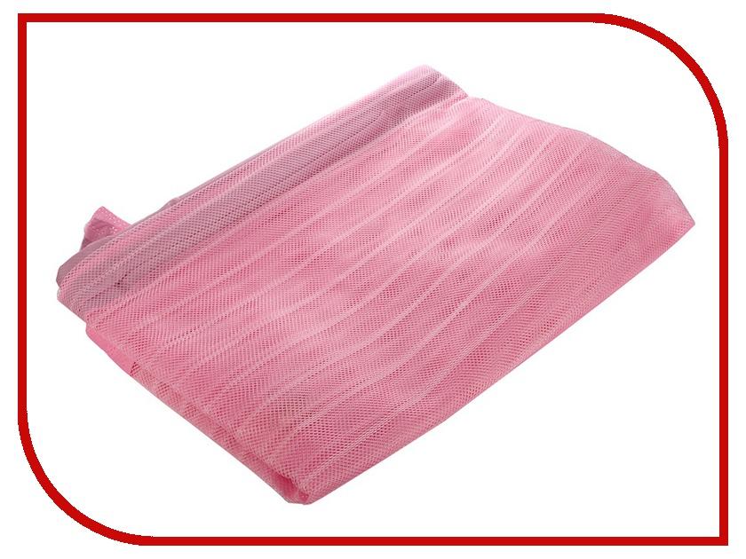 Средство защиты из сетки RemiLing 130x150cm