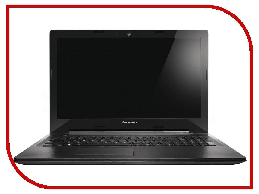 Ноутбук Lenovo IdeaPad G5030 80G0016QRK Intel Celeron N2840 2.16 GHz/2048Mb/250Gb/DVD-RW/Intel GMA HD/Wi-Fi/Bluetooth/Cam/15.6/1366x768/DOS