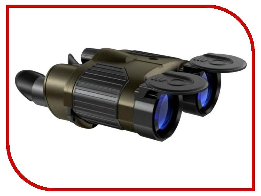 Бинокль Pulsar Expert VMR 8x40 72085
