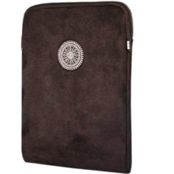 Аксессуар Чехол SOX SLE CN 01 IPAD для iPad Black<br>