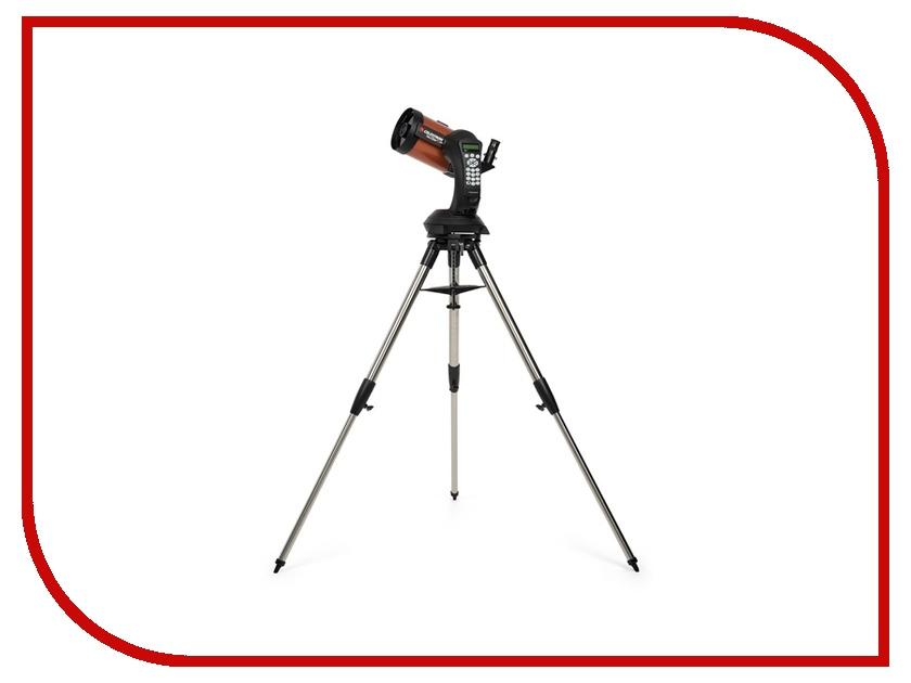 Celestron NexStar 5 SE 11036