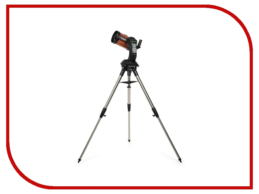 Телескоп Celestron NexStar 5 SE 11036