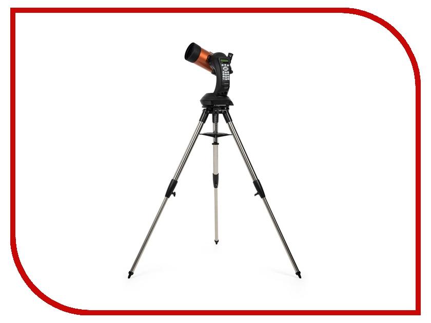 Телескоп Celestron NexStar 4 SE 11049