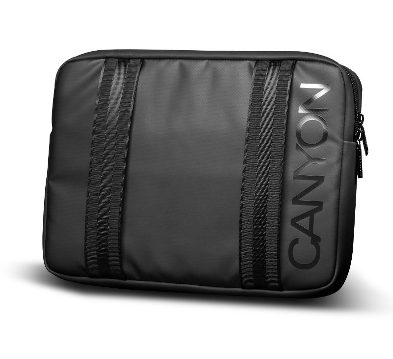 Аксессуар Canyon Sleeve CNL-MBNB10 10.0-inch Black