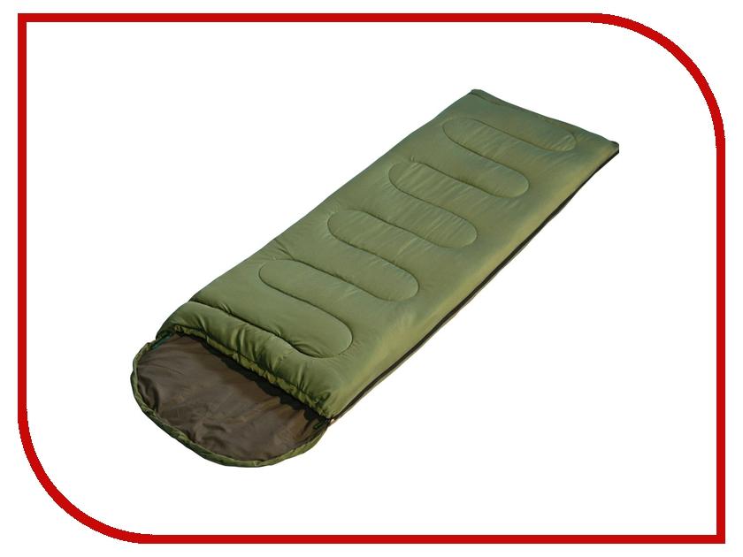 Cпальный мешок PRIVAL Селигер цена и фото