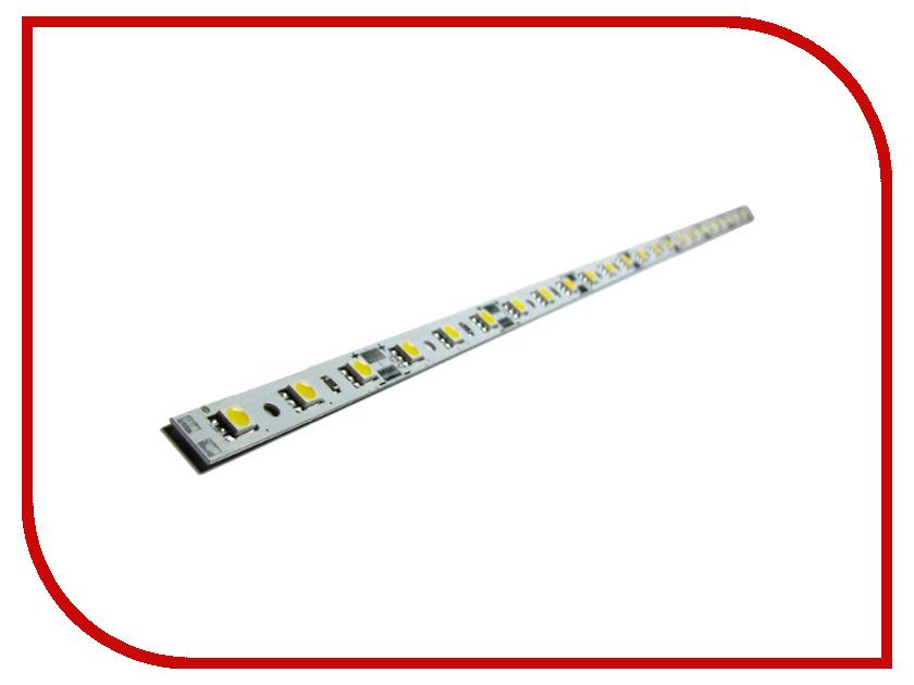 Светодиодная лента AcmePower P07-5060WW-N4-12-001 57cm