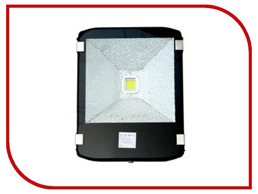 Лампа AcmePower LP100 220V/100W