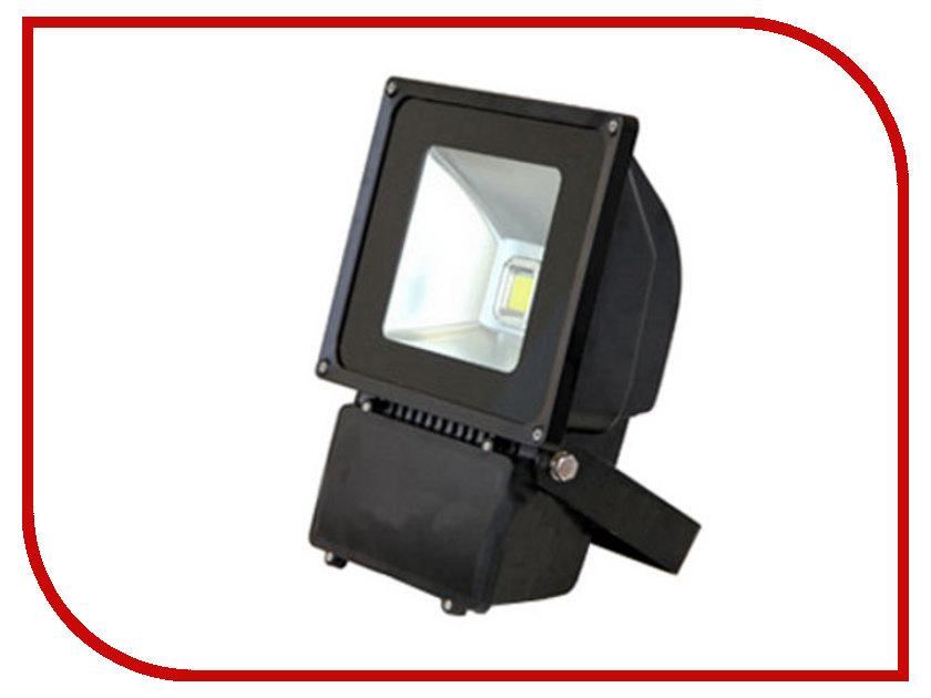 Лампа AcmePower LP70-CW 220V/70W
