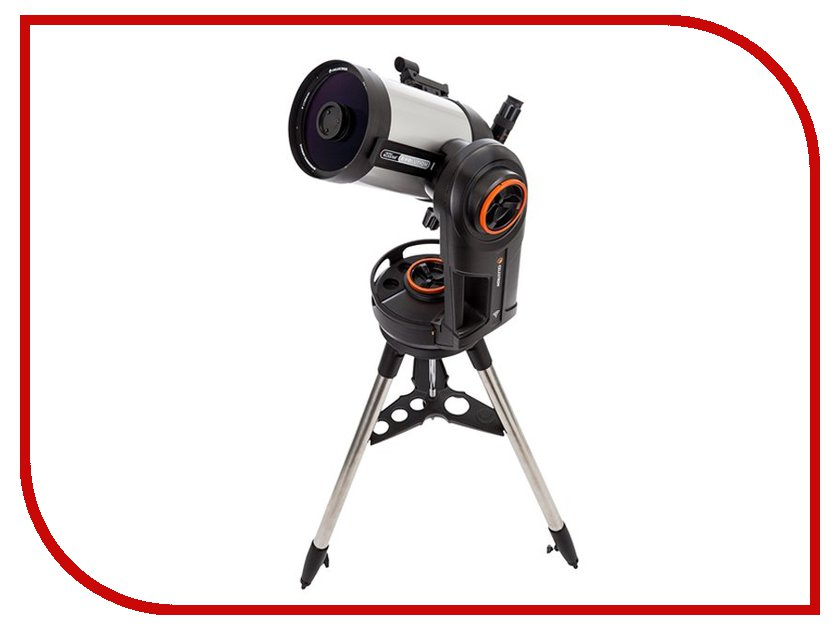 Телескоп Celestron NexStar Evolution 6 12090<br>